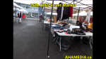 1 AHA MEDIA at 16th DTES Street Market at 501 Powell St in Vancouver on Nov 14 2015 (14)