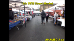 1 AHA MEDIA at 16th DTES Street Market at 501 Powell St in Vancouver on Nov 14 2015 (16)