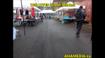 1 AHA MEDIA at 16th DTES Street Market at 501 Powell St in Vancouver on Nov 14 2015 (17)