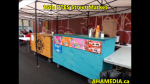 1 AHA MEDIA at 16th DTES Street Market at 501 Powell St in Vancouver on Nov 14 2015 (18)