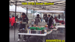 1 AHA MEDIA at 16th DTES Street Market at 501 Powell St in Vancouver on Nov 14 2015 (19)