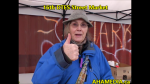 1 AHA MEDIA at 16th DTES Street Market at 501 Powell St in Vancouver on Nov 14 2015 (2)