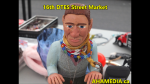 1 AHA MEDIA at 16th DTES Street Market at 501 Powell St in Vancouver on Nov 14 2015 (22)