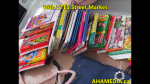 1 AHA MEDIA at 16th DTES Street Market at 501 Powell St in Vancouver on Nov 14 2015 (23)