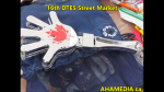 1 AHA MEDIA at 16th DTES Street Market at 501 Powell St in Vancouver on Nov 14 2015 (24)
