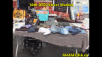 1 AHA MEDIA at 16th DTES Street Market at 501 Powell St in Vancouver on Nov 14 2015 (26)