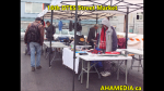 1 AHA MEDIA at 16th DTES Street Market at 501 Powell St in Vancouver on Nov 14 2015 (28)