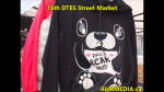 1 AHA MEDIA at 16th DTES Street Market at 501 Powell St in Vancouver on Nov 14 2015 (29)