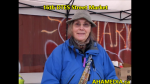 1 AHA MEDIA at 16th DTES Street Market at 501 Powell St in Vancouver on Nov 14 2015 (3)
