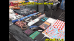 1 AHA MEDIA at 16th DTES Street Market at 501 Powell St in Vancouver on Nov 14 2015 (31)