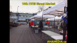 1 AHA MEDIA at 16th DTES Street Market at 501 Powell St in Vancouver on Nov 14 2015 (33)