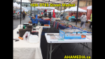 1 AHA MEDIA at 16th DTES Street Market at 501 Powell St in Vancouver on Nov 14 2015 (34)
