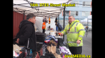1 AHA MEDIA at 16th DTES Street Market at 501 Powell St in Vancouver on Nov 14 2015 (35)
