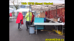 1 AHA MEDIA at 16th DTES Street Market at 501 Powell St in Vancouver on Nov 14 2015 (36)