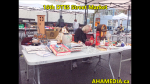 1 AHA MEDIA at 16th DTES Street Market at 501 Powell St in Vancouver on Nov 14 2015 (37)