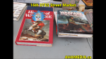 1 AHA MEDIA at 16th DTES Street Market at 501 Powell St in Vancouver on Nov 14 2015 (39)