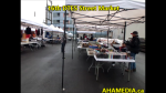 1 AHA MEDIA at 16th DTES Street Market at 501 Powell St in Vancouver on Nov 14 2015 (4)