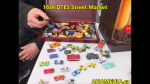 1 AHA MEDIA at 16th DTES Street Market at 501 Powell St in Vancouver on Nov 14 2015 (40)