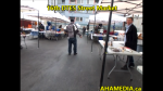 1 AHA MEDIA at 16th DTES Street Market at 501 Powell St in Vancouver on Nov 14 2015 (5)
