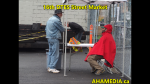 1 AHA MEDIA at 16th DTES Street Market at 501 Powell St in Vancouver on Nov 14 2015 (50)