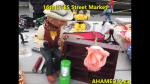 1 AHA MEDIA at 16th DTES Street Market at 501 Powell St in Vancouver on Nov 14 2015 (52)
