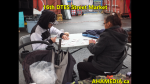 1 AHA MEDIA at 16th DTES Street Market at 501 Powell St in Vancouver on Nov 14 2015 (54)