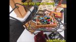 1 AHA MEDIA at 16th DTES Street Market at 501 Powell St in Vancouver on Nov 14 2015 (55)