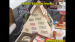 1 AHA MEDIA at 16th DTES Street Market at 501 Powell St in Vancouver on Nov 14 2015 (56)