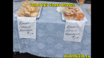 1 AHA MEDIA at 16th DTES Street Market at 501 Powell St in Vancouver on Nov 14 2015 (58)