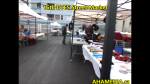 1 AHA MEDIA at 16th DTES Street Market at 501 Powell St in Vancouver on Nov 14 2015 (6)