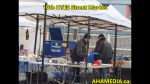 1 AHA MEDIA at 16th DTES Street Market at 501 Powell St in Vancouver on Nov 14 2015 (61)