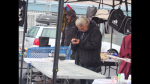 1 AHA MEDIA at 16th DTES Street Market at 501 Powell St in Vancouver on Nov 14 2015 (62)