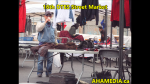 1 AHA MEDIA at 16th DTES Street Market at 501 Powell St in Vancouver on Nov 14 2015 (64)