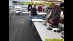 1 AHA MEDIA at 16th DTES Street Market at 501 Powell St in Vancouver on Nov 14 2015 (7)