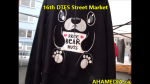 1 AHA MEDIA at 16th DTES Street Market at 501 Powell St in Vancouver on Nov 14 2015 (8)