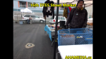 1 AHA MEDIA at 16th DTES Street Market at 501 Powell St in Vancouver on Nov 14 2015 (9)