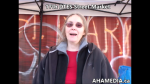 1 AHA MEDIA at 17th DTES Street Market at 501 Powell St in Vancouver on Nov 21, 2015 (1)