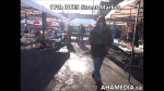 1 AHA MEDIA at 17th DTES Street Market at 501 Powell St in Vancouver on Nov 21, 2015 (11)