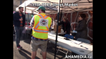 1 AHA MEDIA at 17th DTES Street Market at 501 Powell St in Vancouver on Nov 21, 2015 (12)