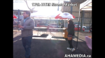 1 AHA MEDIA at 17th DTES Street Market at 501 Powell St in Vancouver on Nov 21, 2015 (13)