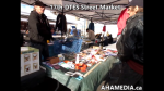 1 AHA MEDIA at 17th DTES Street Market at 501 Powell St in Vancouver on Nov 21, 2015 (15)