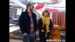 1 AHA MEDIA at 17th DTES Street Market at 501 Powell St in Vancouver on Nov 21, 2015 (16)
