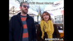 1 AHA MEDIA at 17th DTES Street Market at 501 Powell St in Vancouver on Nov 21, 2015 (18)