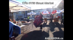 1 AHA MEDIA at 17th DTES Street Market at 501 Powell St in Vancouver on Nov 21, 2015 (19)