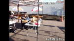 1 AHA MEDIA at 17th DTES Street Market at 501 Powell St in Vancouver on Nov 21, 2015 (20)