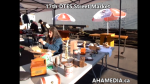 1 AHA MEDIA at 17th DTES Street Market at 501 Powell St in Vancouver on Nov 21, 2015 (21)