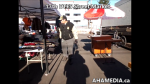 1 AHA MEDIA at 17th DTES Street Market at 501 Powell St in Vancouver on Nov 21, 2015 (22)