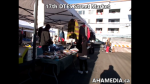 1 AHA MEDIA at 17th DTES Street Market at 501 Powell St in Vancouver on Nov 21, 2015 (24)