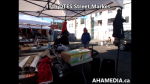 1 AHA MEDIA at 17th DTES Street Market at 501 Powell St in Vancouver on Nov 21, 2015 (25)