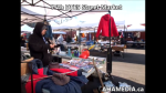 1 AHA MEDIA at 17th DTES Street Market at 501 Powell St in Vancouver on Nov 21, 2015 (26)